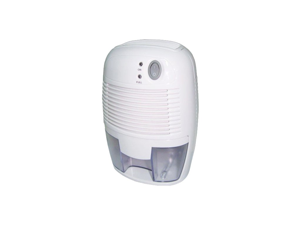 Dehumidifier Mini Cornwall