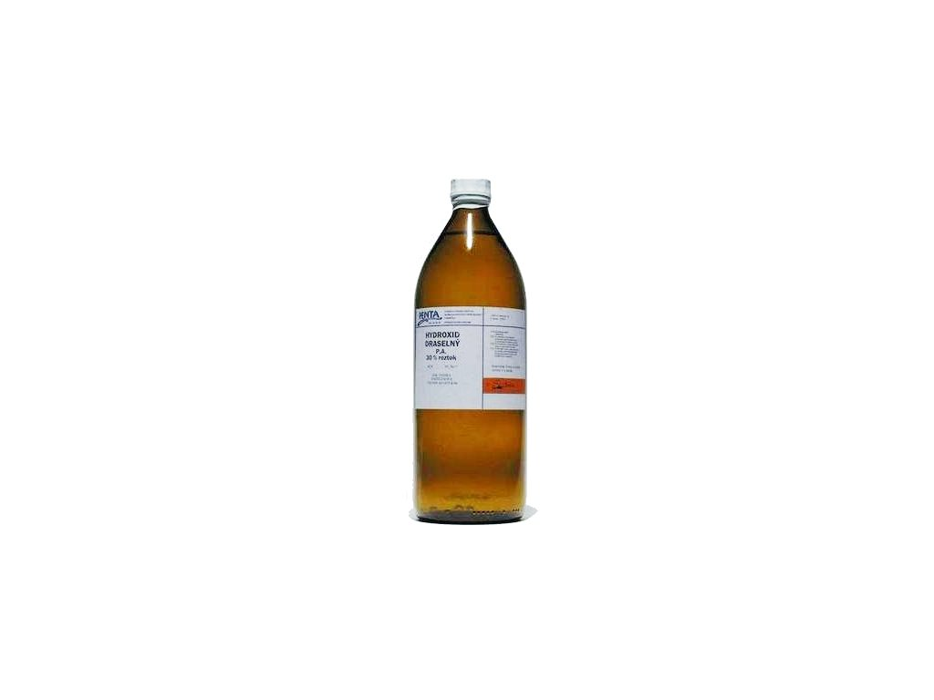 Ah pH plus growth and flower 500ml