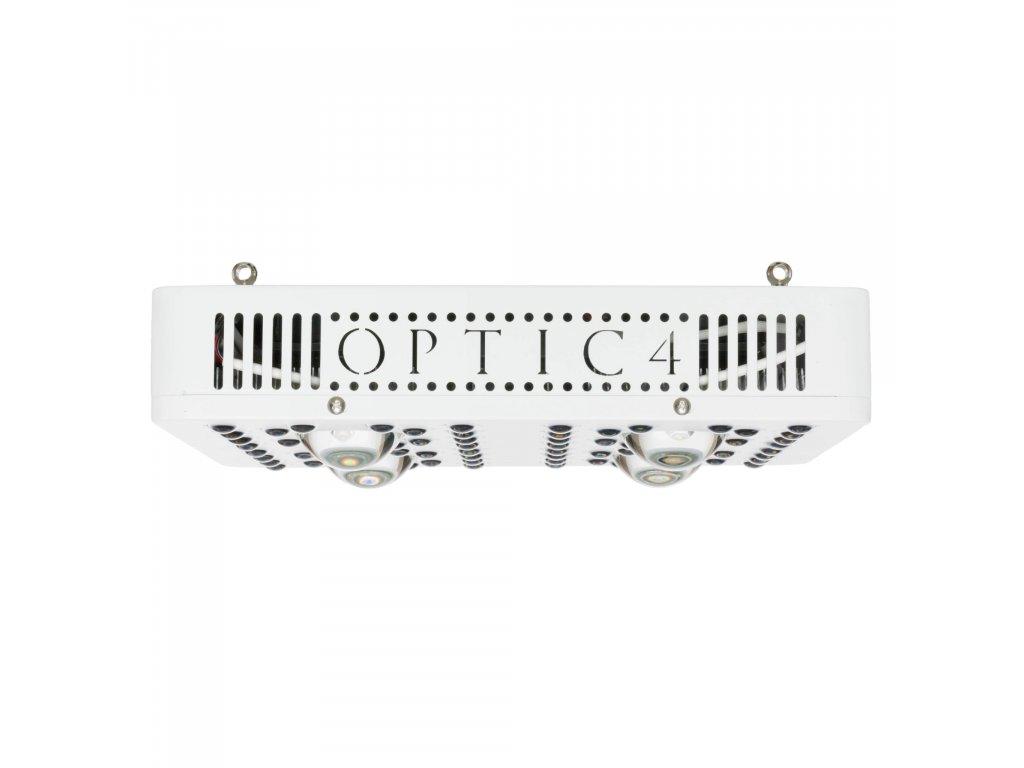 Optic 4 Cob Led Grow Light 415w Uv Ir 3000k Amp 5000k Cobs