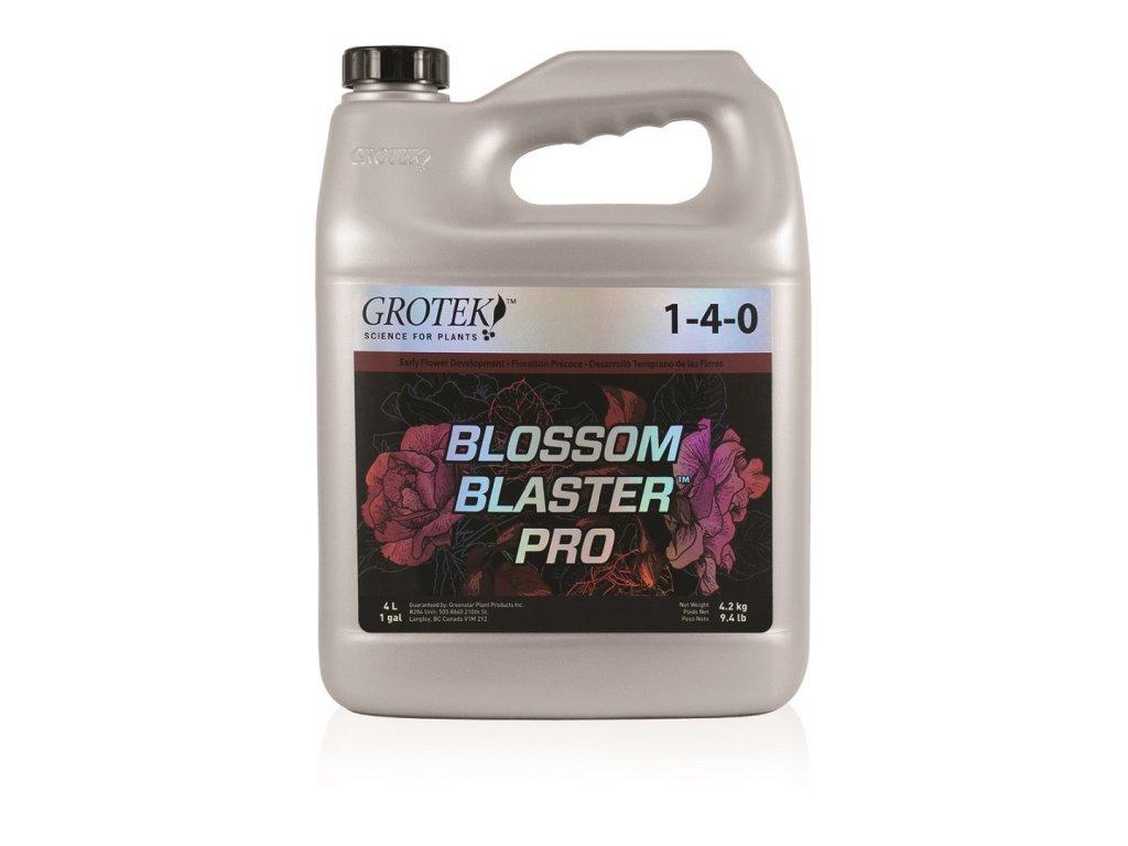 Grotek Blossom Blaster Pro 4 l