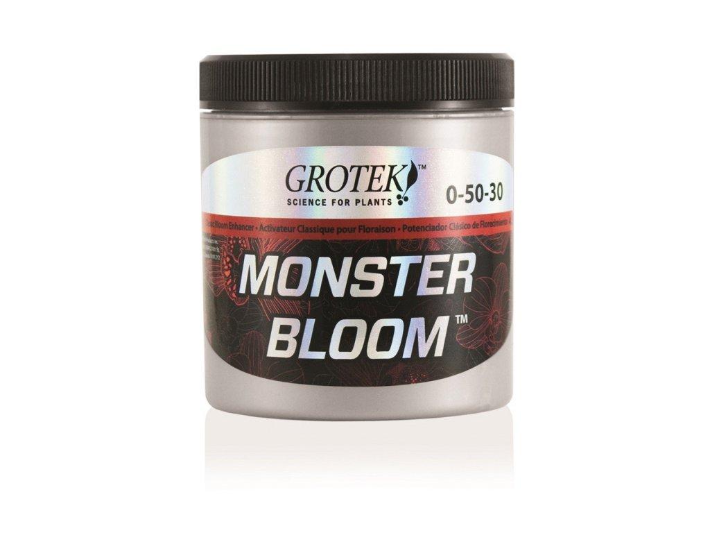 Grotek Monster Bloom 130 g