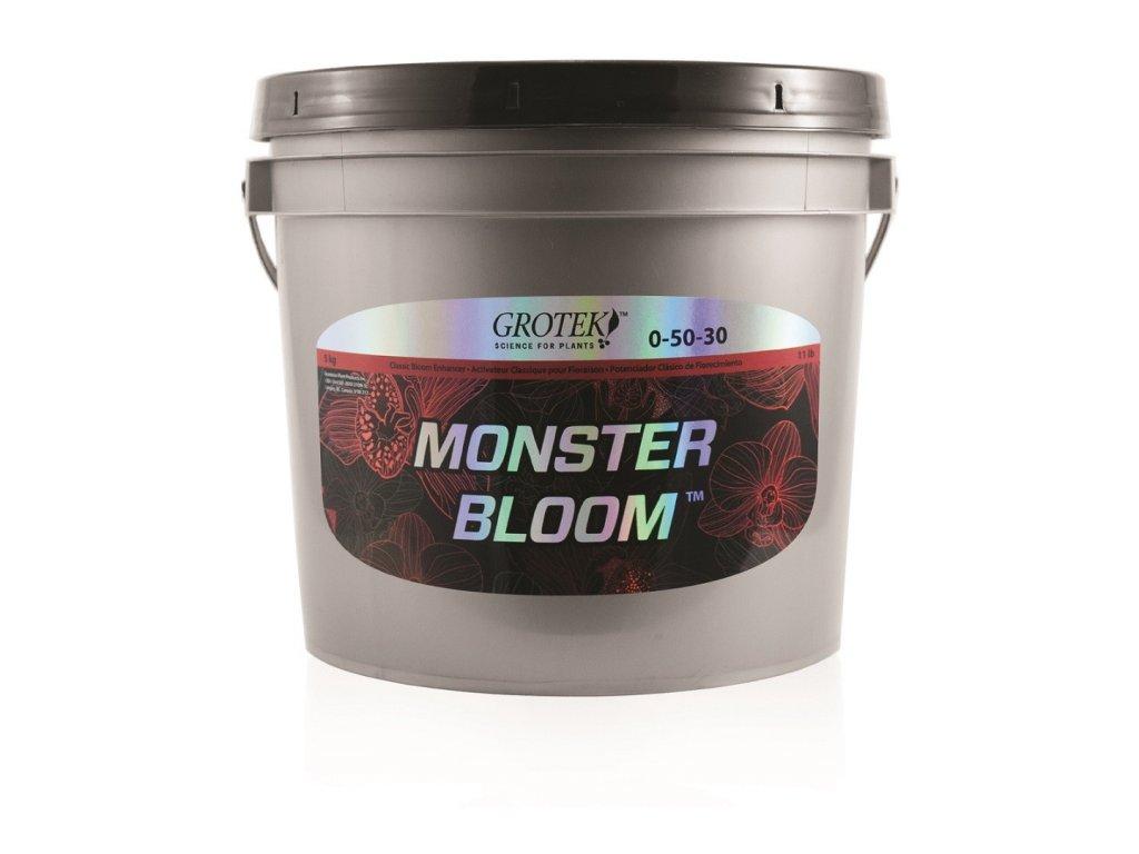 Grotek Monster Bloom 5 kg