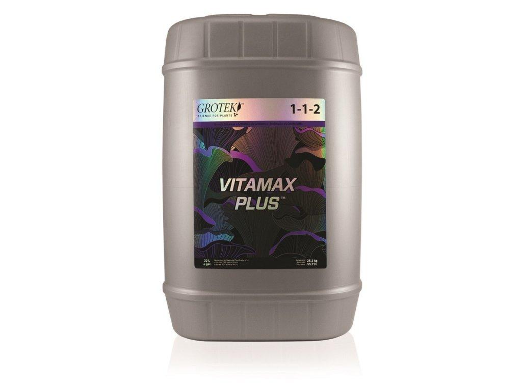 Grotek Vitamax Plus 23 l