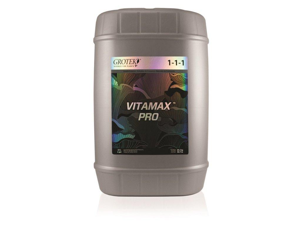 Grotek Vitamax Pro 23 l