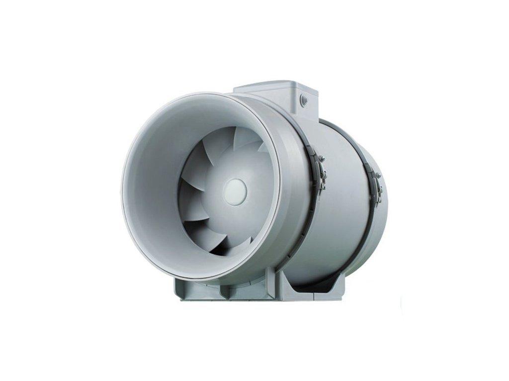 ventilator tt 315mm 2350 m2