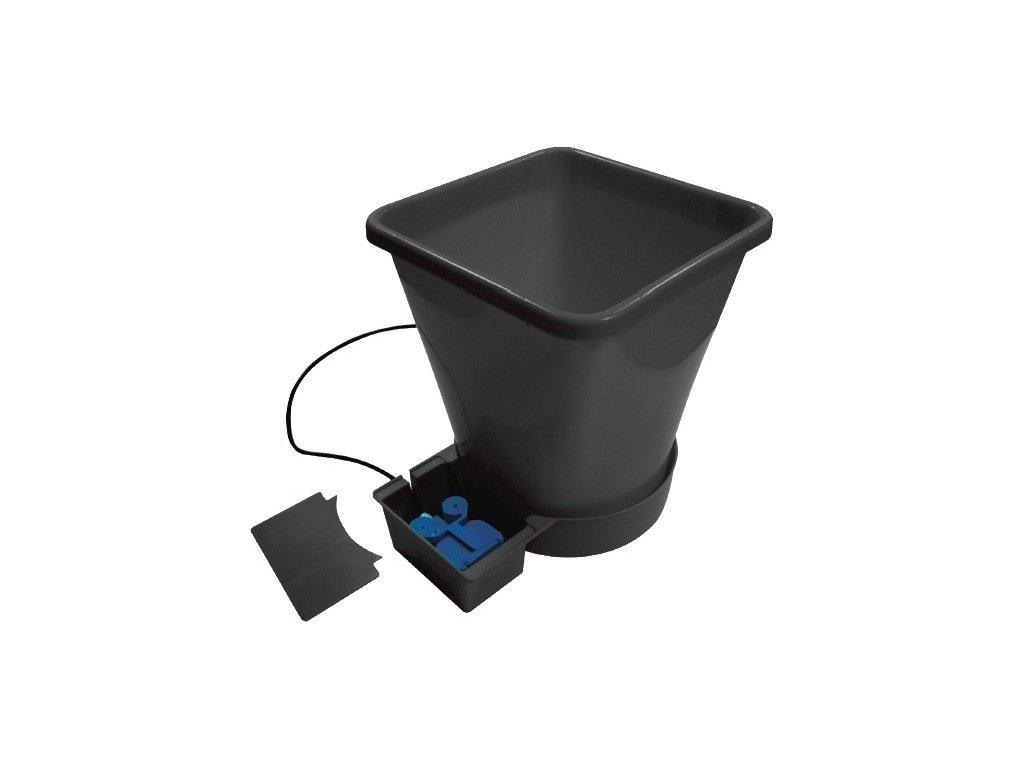 1Pot XL Module, extencion kit