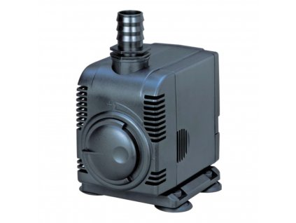 BOYU submersible pump FP-1500 1500L / h