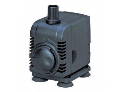 BOYU submersible pump FP-750 750L / h