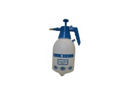Sprayer Aquaking pressure 2L