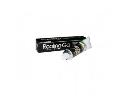 5280 cutting edge organic rooting gel 50ml