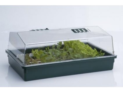 HGA Garden Propagator 64