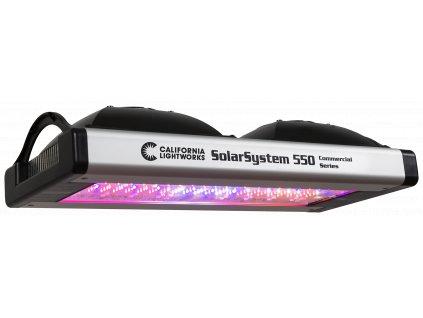 solarsystem550 1 72