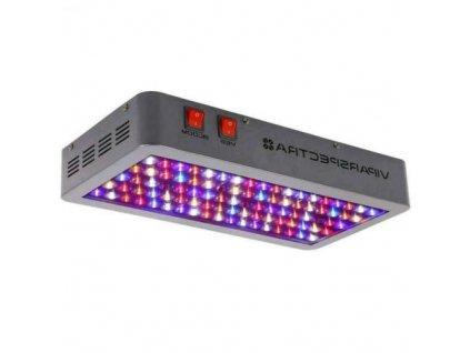 reflector series v450 450w led grow light NkjbD h7VGWU0Q