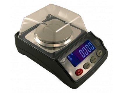 12203 laboratorni vaha my weigh gempro 300 60g x 0 001g