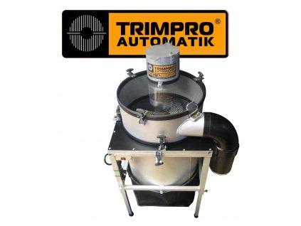 5067 strihac trimpro automatik