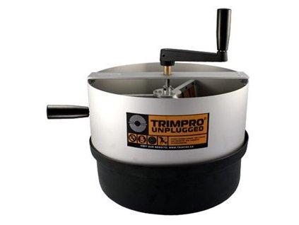 5073 1 strihac trimpro unplugged
