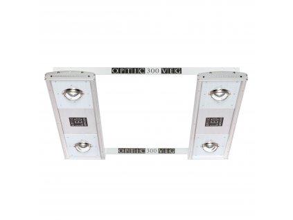 OPTIC LED 1368 F V1 1024x1024@2x