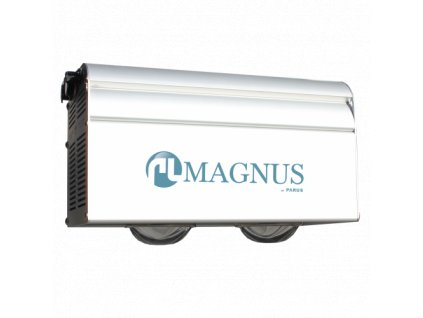 MAGNUS ML-365 WATER-COOLED
