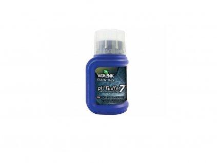 VitaLink Essential pH 7 Calibration Solution 250ml