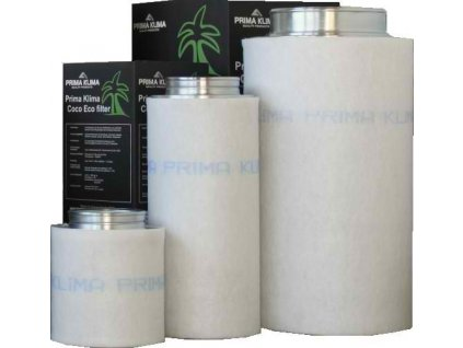 Filter Prima Klima ECO K2606 - 960-1300m3/h, 250mm