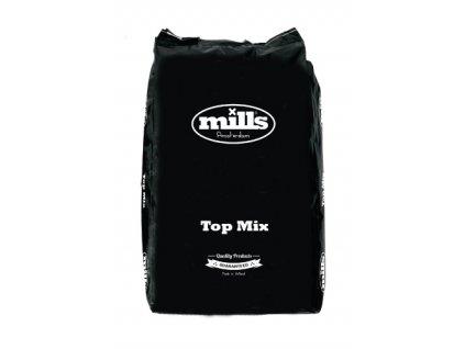 12791 mills top mix 50l