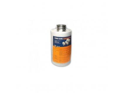 Filter Prima Klima Industry line K1600 - 180-280m³/h, 100mm