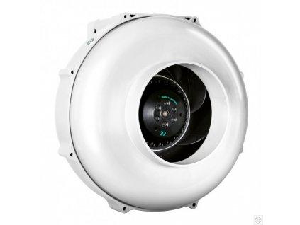 Fan Prima Klima PK250-A1 250mm