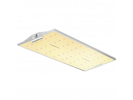 XS Series xs4000 square 1 1600x1600