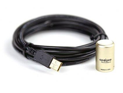 Apogee Instruments SQ-520 -measuring probe PAR/PPFD