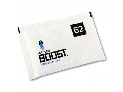 Integra Boost 67g, 62% humidity, 1pc