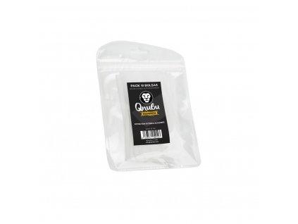 Rosin Press bag 11x5cm balení 10ks 160 Micronů