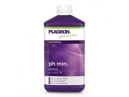 Plagron pH Min 56% 1L