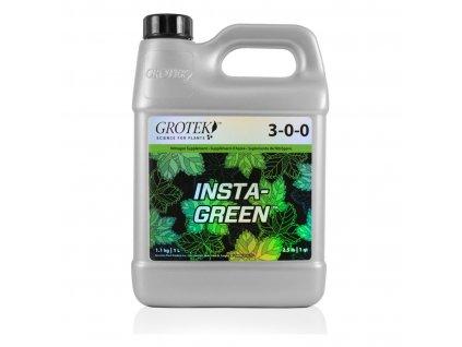 Grotek Insta-Green 0,5 l