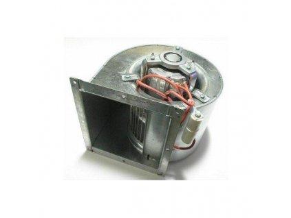 Ventilator TORIN 7000 m3/h