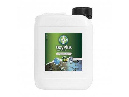 Essentials OxyPlus (H2O2) 12% 5L