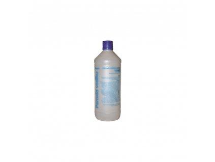 Hydrogen peroxide 32 - 35% 1l
