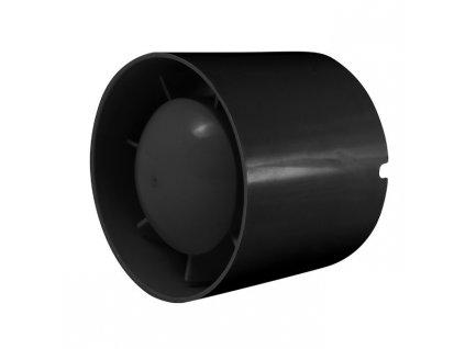 RAM axial fan VKO 100mm + 1.5m EU cable