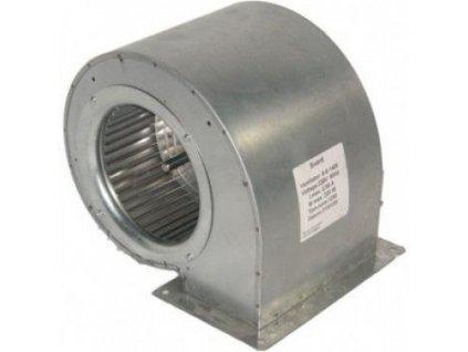 Fan TORIN - 4250m3/h [DDN 270-270]