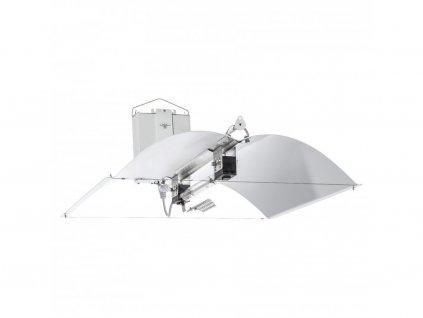 Adjust-A-Wings Defender Hellion Medium DE 750W - 400V