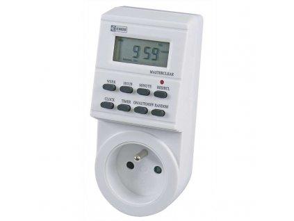 Digital timer TS-EF1