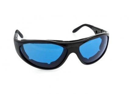 Garden Highpro OWLSEN goggles