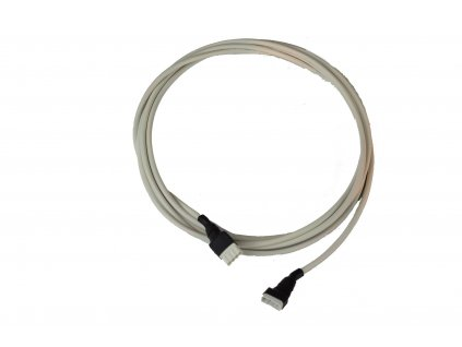 GroLab - extension cable 2m