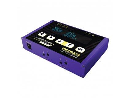 Lumatek Digital Panel PLUS - Controller (HID + LED)