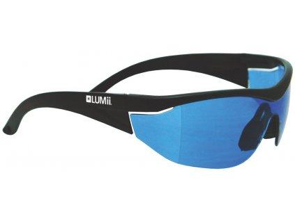 LUMii Safety glasses