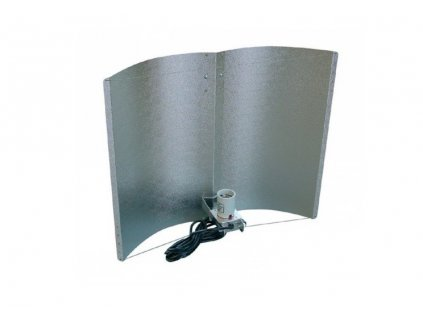 Wing Smart Medium Stucco + 5m cable