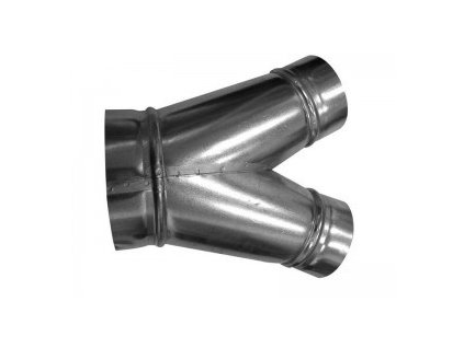 Trouser piece 250-250-315 mm
