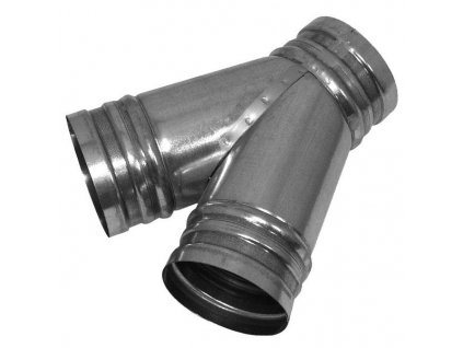 Trouser piece 315-315-315 mm
