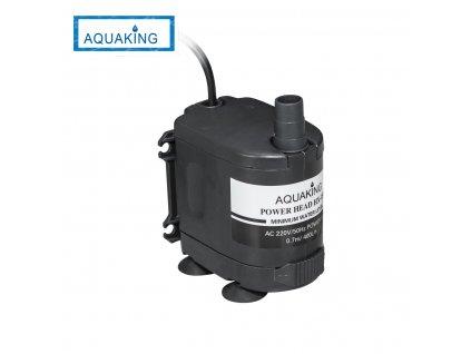 Hailea HX 1500 submersible pump