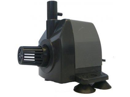 Hailea HX 2500 submersible pump