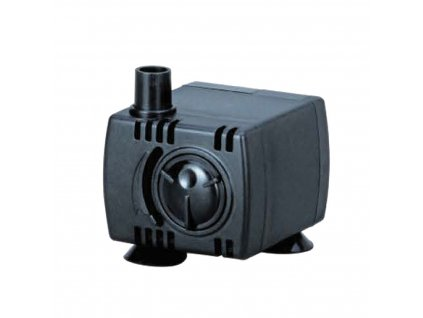 BOYU submersible pump FP-100 120L/h